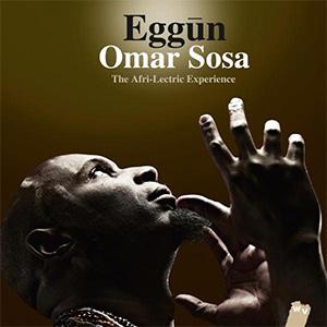 Omar/Eggun