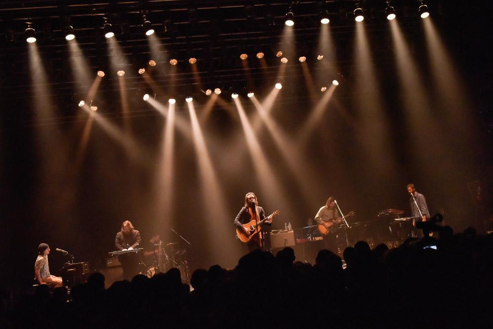 photo by Kazumichi Kokei